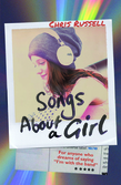 Songs About a Girl