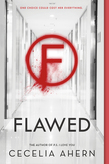 Flawed