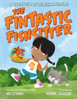 The Fintastic Fishsitter