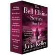 The Bell Elkins Series, Thus Far