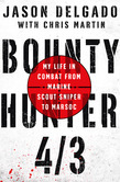 Bounty Hunter 4/3