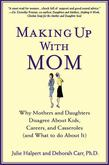 Making Up with Mom