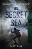The Secret Sea