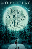 The Road to Ever After
