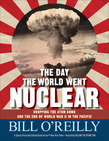 The Day the World Went Nuclear