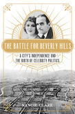 The Battle for Beverly Hills