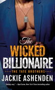 The Wicked Billionaire