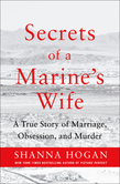 Secrets of a Marine's Wife