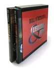 Bill O'Reilly's Legends and Lies Box Set