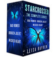 Starcrossed, the Complete Series