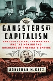 Gangsters of Capitalism