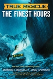 True Rescue: The Finest Hours