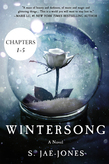 WINTERSONG Sneak Peek: Chapters 1-5