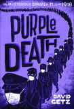 Purple Death