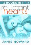Reluctant Hearts: Until We Break and Until It's Right