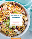 The Lighten Up Cookbook
