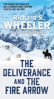 The Deliverance and The Fire Arrow