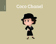 Pocket Bios: Coco Chanel