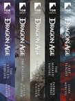 A Dragon Age Collection