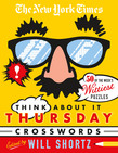 The New York Times Think About It Thursday Crossword Puzzles