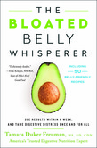 The Bloated Belly Whisperer