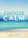 Choose Calm