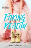 Faking Reality