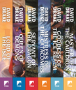 The Lord of Isles Series