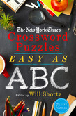The New York Times Crossword Puzzles Easy as ABC