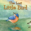 The Lost Little Bird