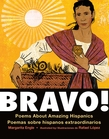 Bravo! (Bilingual board book - Spanish edition)