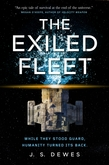 The Exiled Fleet