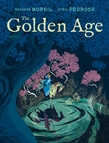 The Golden Age, Book 1