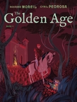 The Golden Age, Book 2