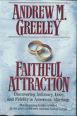 Faithful Attraction