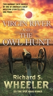Virgin River and The Owl Hunt