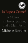 Is Rape a Crime?