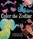 Color the Zodiac