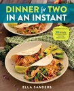 Dinner for Two in an Instant