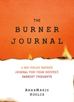 The Burner Journal