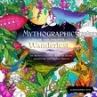 Mythographic Color and Discover: Wanderlust