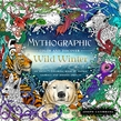 Mythographic Color and Discover: Wild Winter
