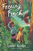 Freeing Finch