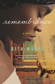 Rita Woods: Remembrance