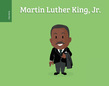 Pocket Bios: Martin Luther King, Jr.