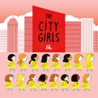 The City Girls