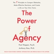 The Power of Agency