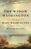 The Widow Washington