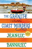 The Granite Coast Murders