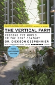 The Vertical Farm (Tenth Anniversary Edition)